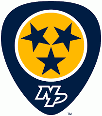 Preds Pick Logo